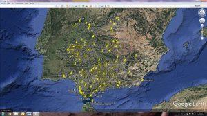 Estudio Geotécnicos por Ingeosur