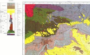 Ingeosur - Estudios Geoténicos