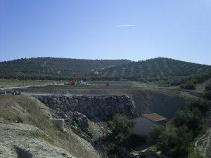 Ingeosur - Estudios Geotécnicos