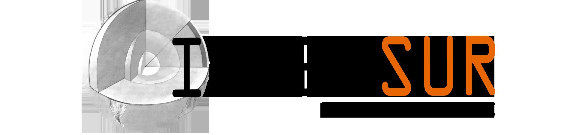 Ingeosur